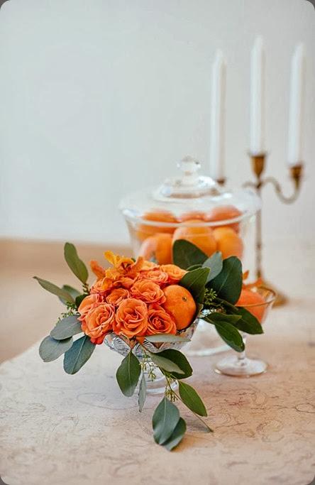 486560_10151287928610957_281590957_n flora bella and sarah mcgee photography