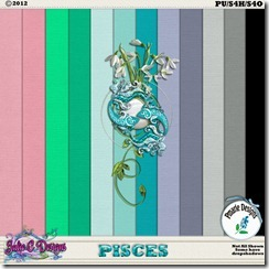 jhc_pisces_cardstock_web