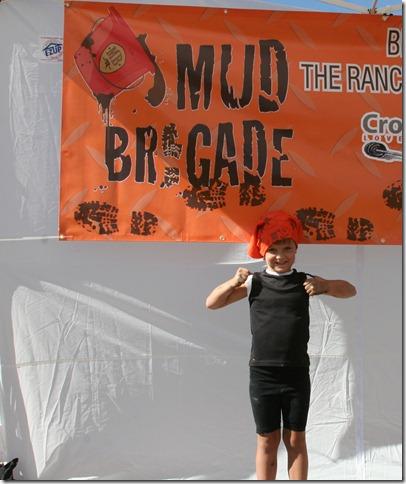 2011-09-10 Mud Brigade (25)