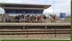 chayalim platform