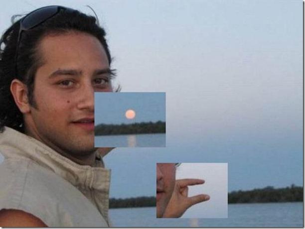photoshop-sun-between-fingers-12