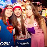 2015-02-21-post-carnaval-moscou-125.jpg