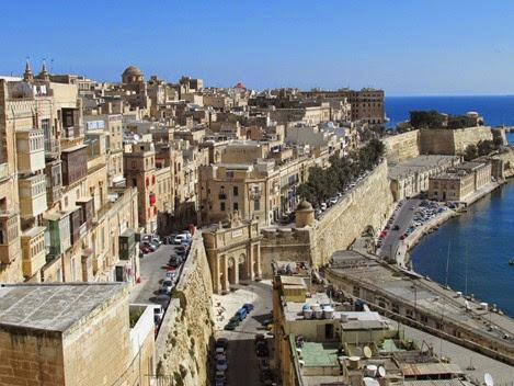 Malta 046