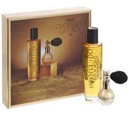 oro fluido (beautybay)