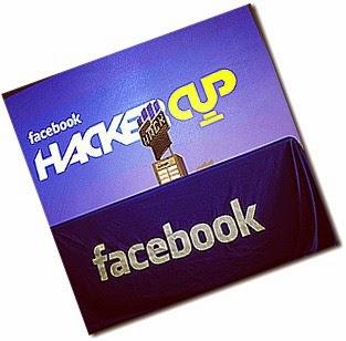 all-about-facebook-_www.dadanpurnama.com