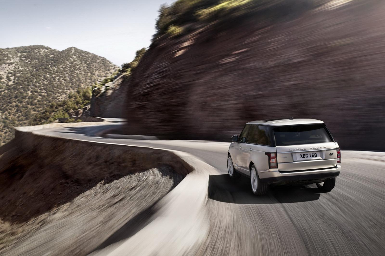 2013-Range-Rover-59%25255B2%25255D.jpg