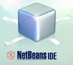 Free Download NetBeans-IDE-7.3 Full Version