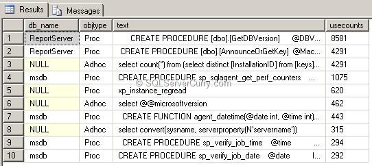 sql-server-dmv-cache2