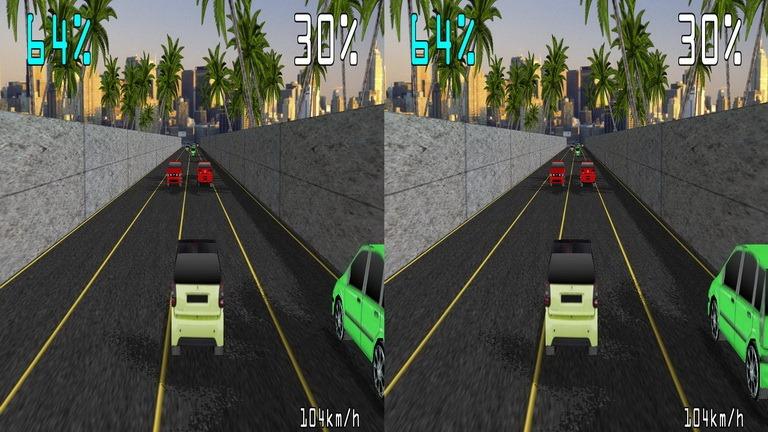 [highway_racer_3d_FULL_HD%25202012-04-14%252001-32-09-53%255B8%255D.jpg]