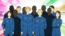 [HorribleSubs] Space Brothers - 24 [720p].mkv_snapshot_13.11_[2012.09.16_10.46.47]