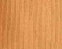 kolor: 70 100% bawełna<br /> gramatura 480 gr, szerokość 150 cm<br /> wytrzymałość: 45 000 Martindale<br /> Przepis konserwacji: prać w 30 st Celsjusza, można prasować (**), można czyścić chemicznie<br /> Przeznaczenie: tkanina obiciowa, tkaninę można haftować