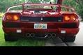 Porsche-Boxster-Lamborghini-Diablo_5