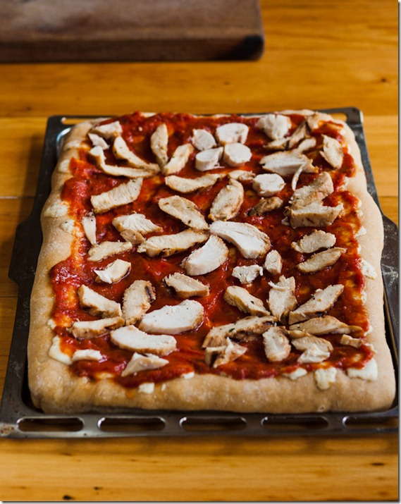 buffalo chicken pizza-3166