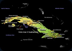 cuba-map