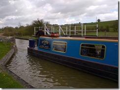 Wiltshire-20130429-00505