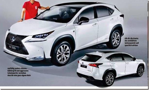 Lexus-NX-2