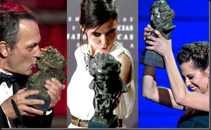 Premios-Goya-540