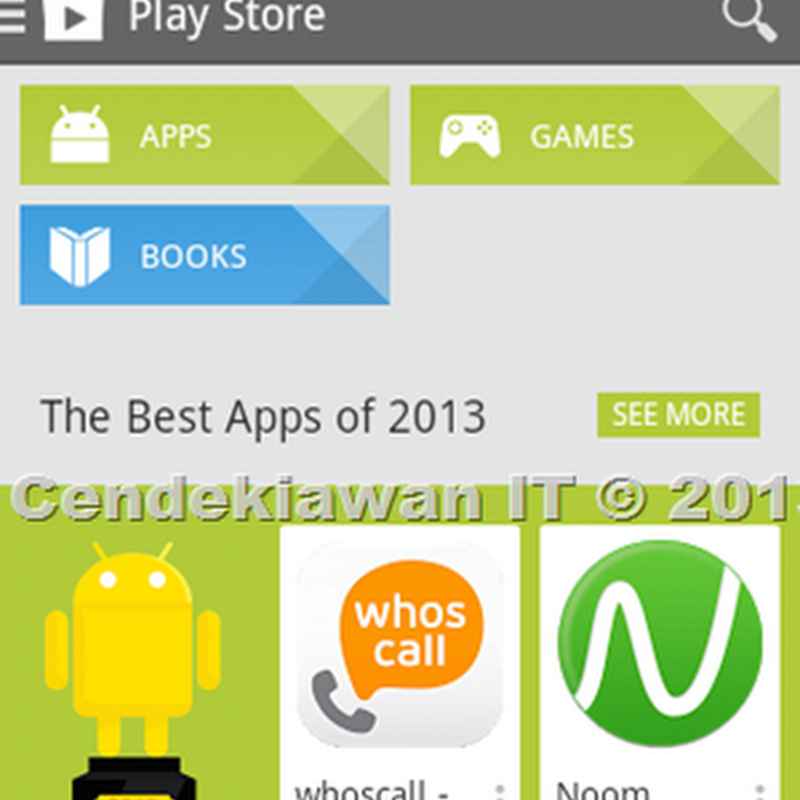 Update, Google Play Store 4.5.10 APK for Android