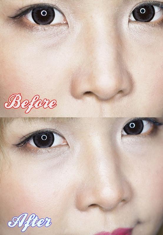 baby_face_mist