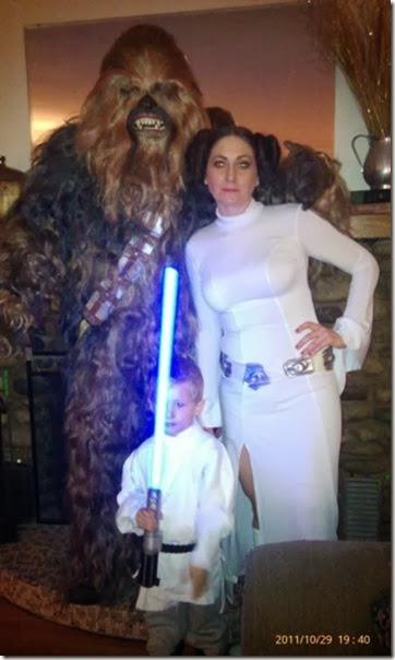 halloween-family-costumes-3