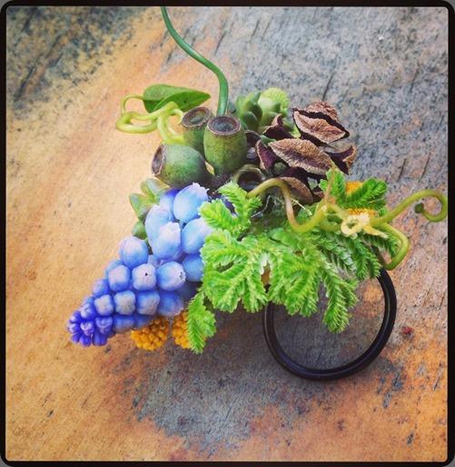 526870_507568382612195_829062866_n floral ring kaleco