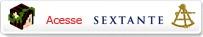 botão editora sextante