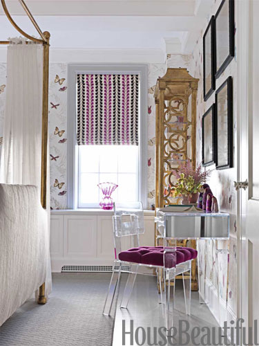 f-hbx-butterfly-wallpaper-bedroom-0312-galli-lgn.jpg