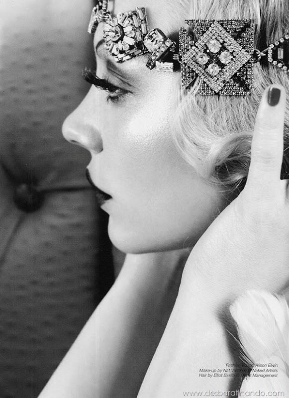 Natalie-Dormer-Margaery-Tyrell-linda-sensual-sexy-got-game-of-trhones-sexta-proibida-desbaratinando (51)