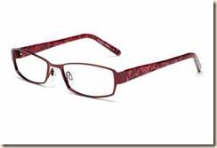 Jos Glasses
