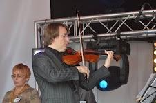 2011 09 17 VIIe Congrès Michel POURNY (800).JPG