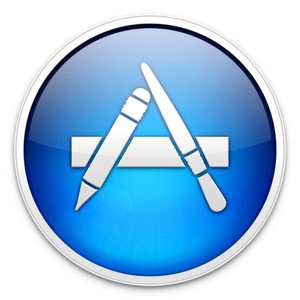 Mac2012Best
