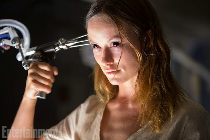 Olivia-Wilde-in-The-Lazarus-Effect