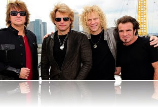 Os-integrantes-do-Bon-Jovi-size-598