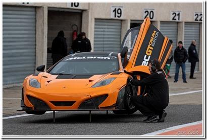 2013_Divers_McLaren_CanAm_Ledenon