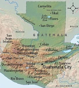 guatemala-400x450