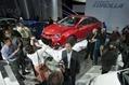 2014-Toyota-Corolla-Presentation1