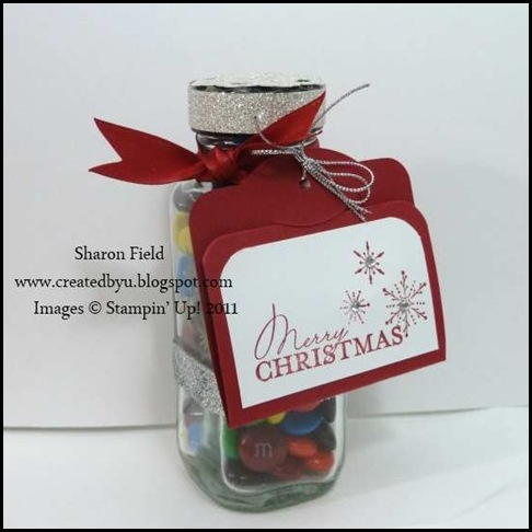 2.Simple_Kids_Project_M&M_Jar_BySharonField