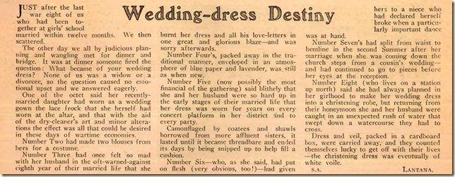 p 13 wedding dresses