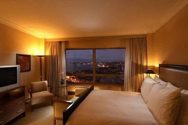فنادق اسطنبول 2