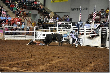 Georgia national rodeo (48)