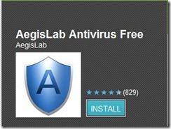 aegislabantivirus