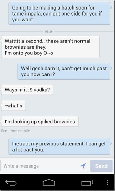 autocorrect-text-messages-funny-17