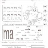 Letra M (1).jpg
