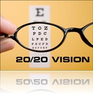 20_20_vision3