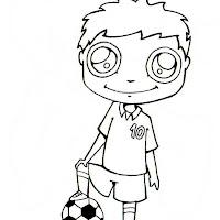 futbol.bmp