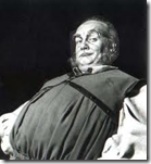Tito Gobbi as Sir John Falstaff