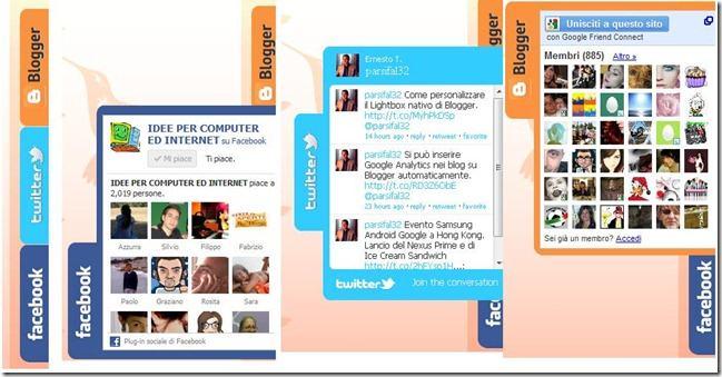 facebook-twitter-blogger-scorrevoli