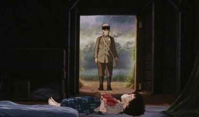 seita-e-setsuko-in-una-triste-scena-del-film-d-animazione-una-tomba-per-le-lucciole-172202