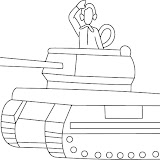 tank-coloring-page3.jpg