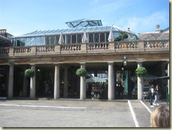 Covent Gardens 1 (Small)